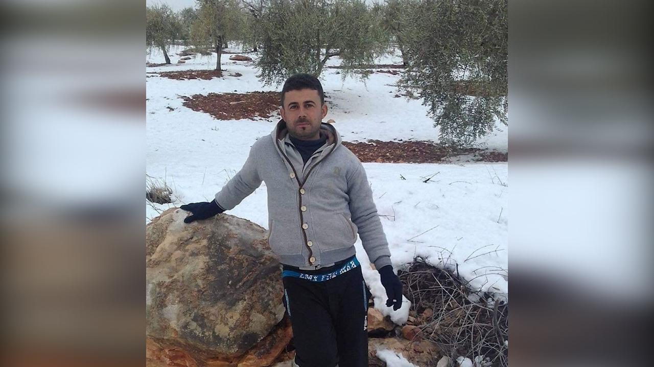 Photo of منظمة حقوقية: الاحتلال ومرتزقته يخطفون عدد من المواطنين في ناحية شيه بعفرين