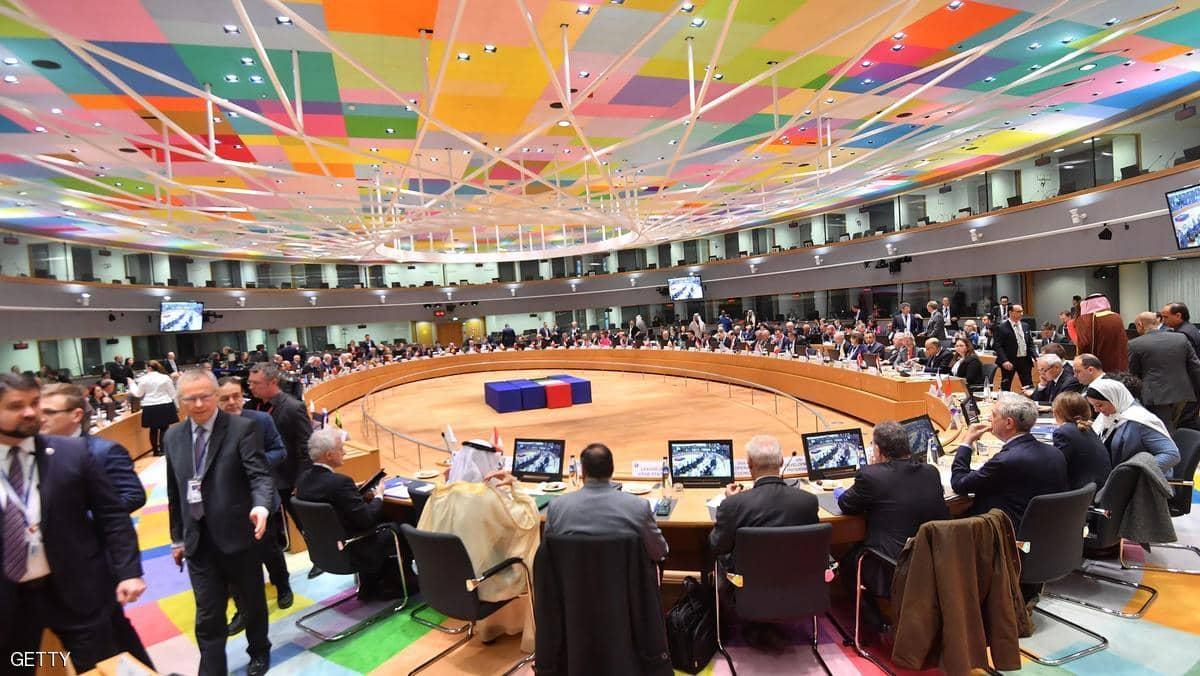 Photo of الجبير: إجماع على بدء العملية السياسية في سوريا بعد تشكيل اللجنة الدستورية