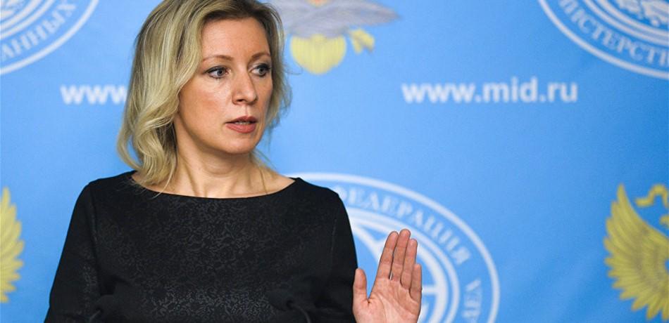 Photo of موسكو: نلحظ نمواً خطيرا للتوتر حول إدلب