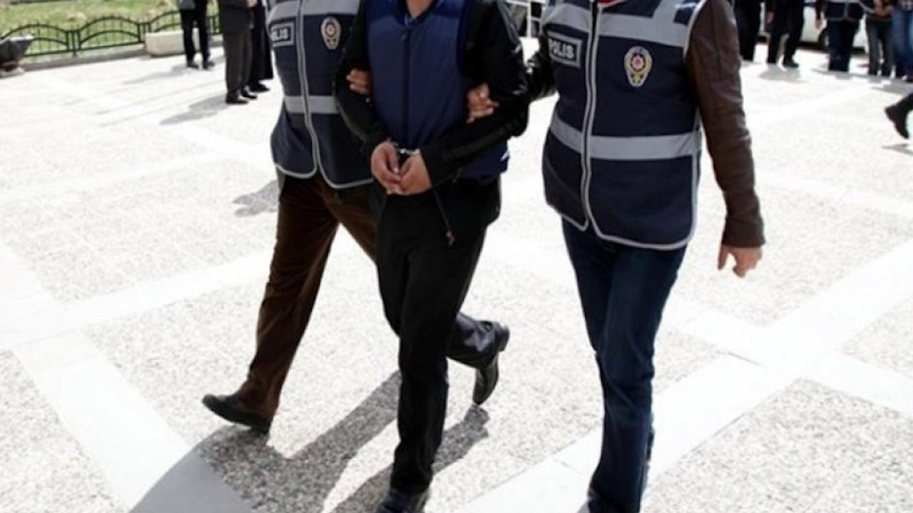 صورة قبيل الانتخابات في تركيا.. حملة أمنية موسعة ضد حزب الشعوب الديمقراطي