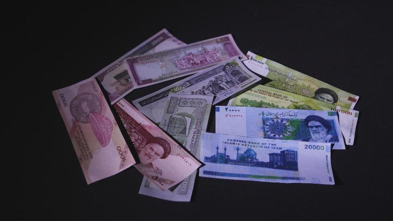 Photo of مفاجأة.. إيران تطالب النظام بـسداد ديونه