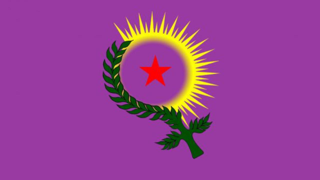 Photo of منظومة المرأة الكردستانية: نؤمن أن مقاومة المرأة تؤدي إلى التحرير