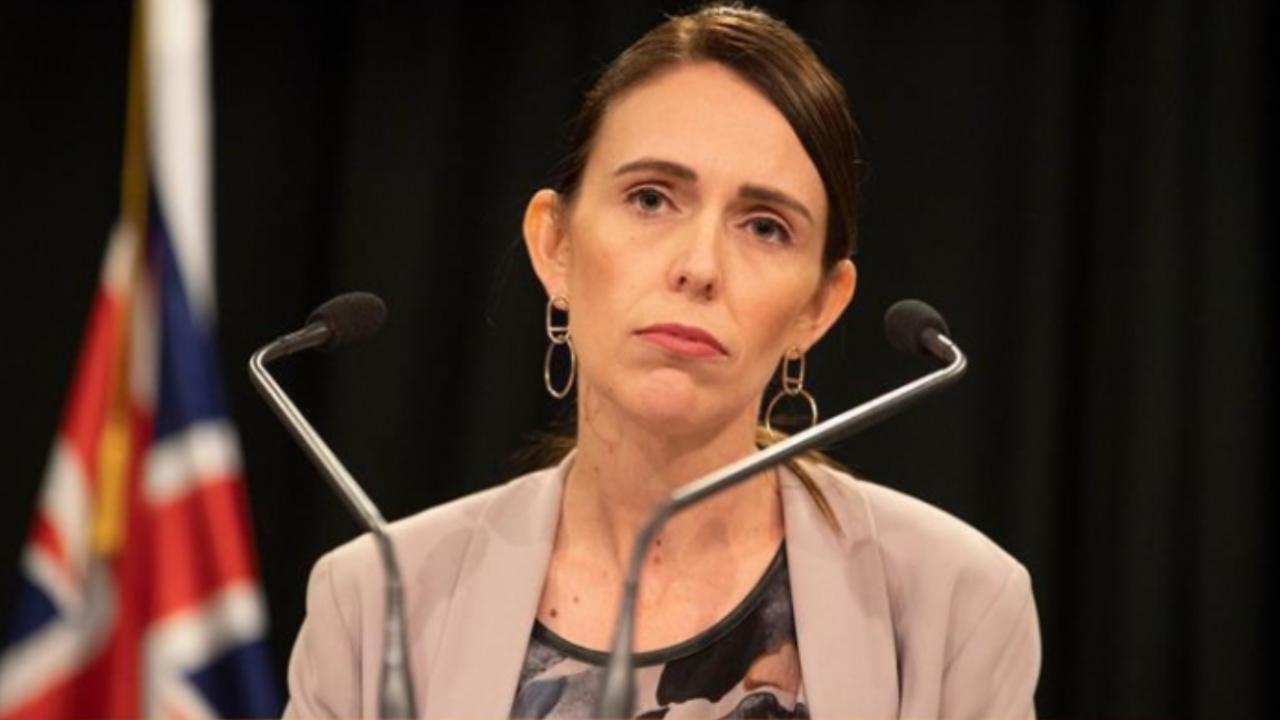 Photo of نيوزيلندا لن تجرد مرتزقتها الدواعش من الجنسية لكنها ستوجه لهم تهما جنائية إن عادوا
