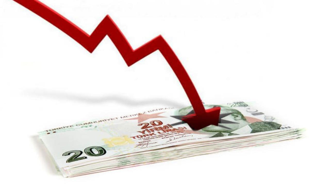 Photo of خبير اقتصادي: القادم أسوأ للاقتصاد التركي