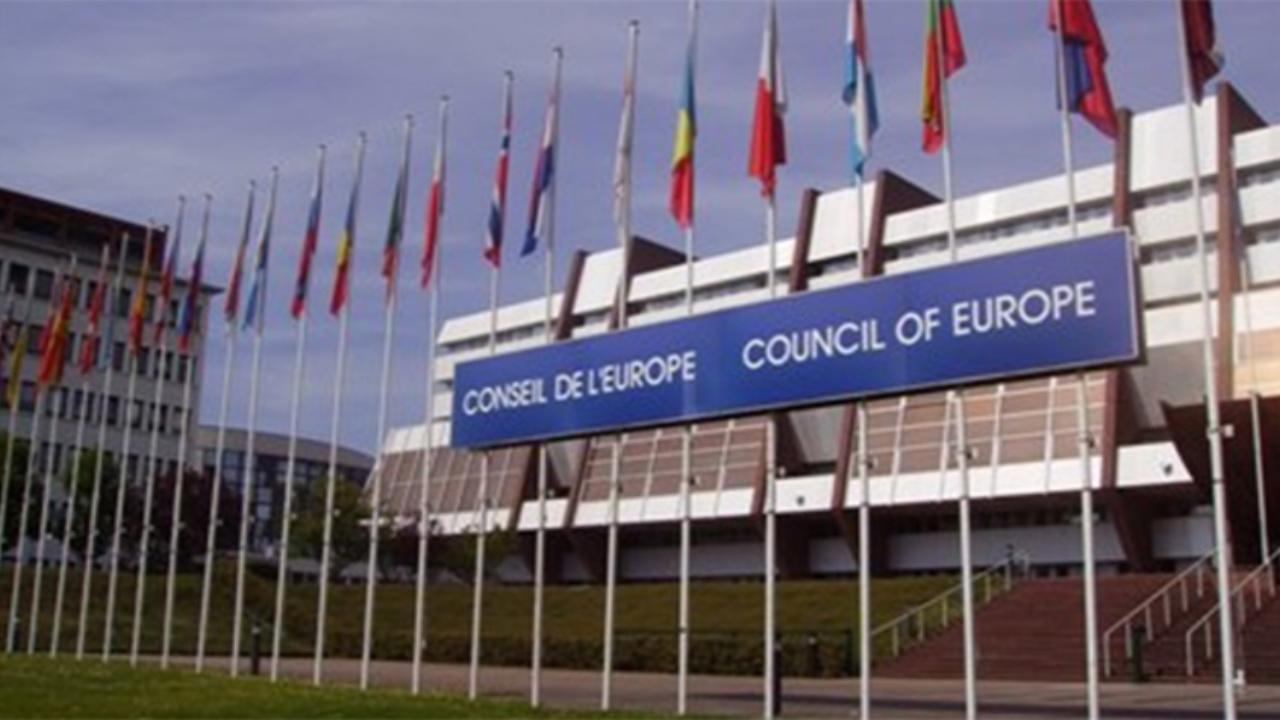 Photo of مجلس أوروبا يحذر الانتخابات التركية من انتهاك الديمقراطية