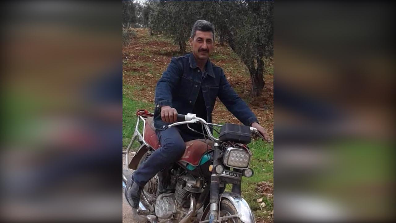Photo of مرتزقة تركيا يخطفون مدنيا للمرة الثانية بعد الإفراج عنه مقابل فدية مالية