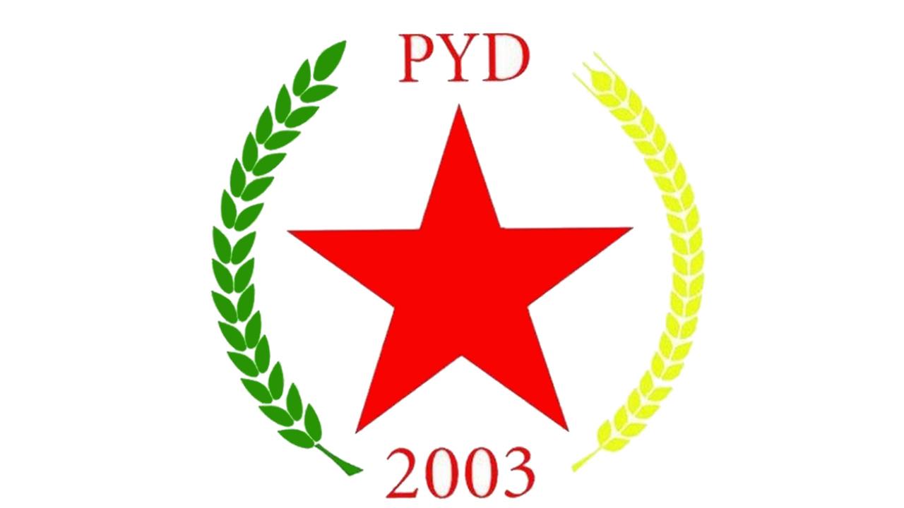 Photo of حزب الاتحاد الديمقراطي يهنئ الإيزيديين بحلول الأربعاء الأحمر