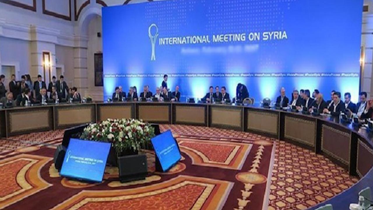 صورة نائب وزير الخارجية الروسي: دول جديدة قد تنضم إلى مسار آستانا