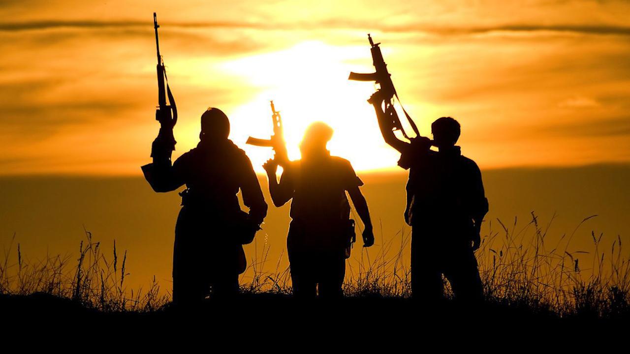 صورة قوات الدفاع الشعبي: مقتل 12 جندياً تركياً في عمليات نوعية شمال وجنوب كردستان