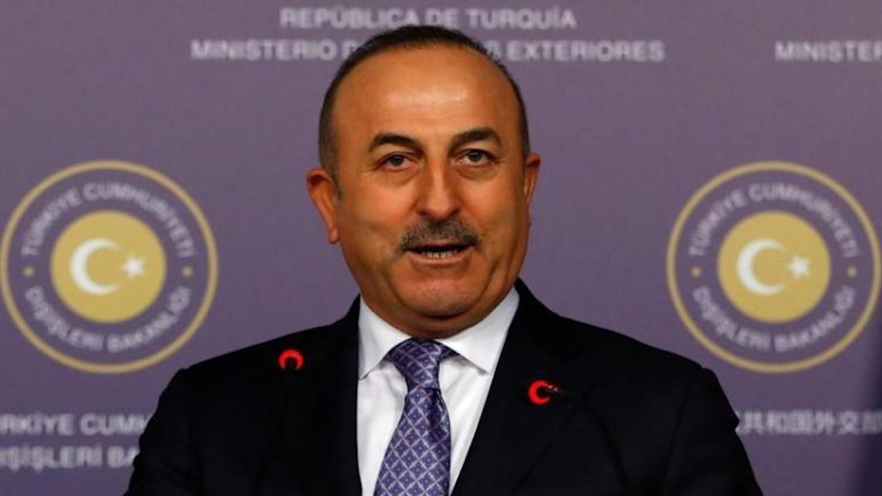 Photo of تركيا ترفض العقوبات على إيران ولن توقف استيراد نفطها