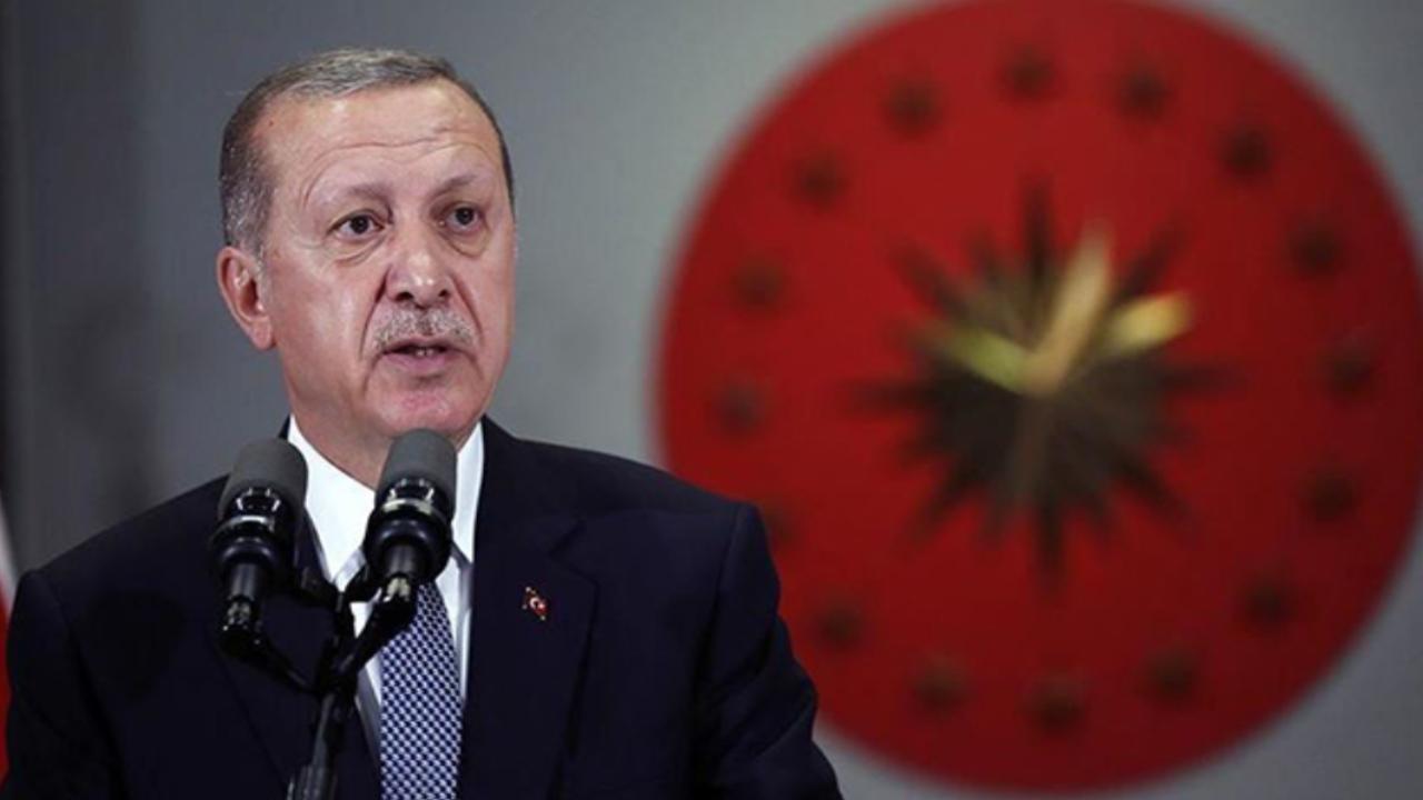 صورة تقرير سعودي: الانتخابات الأخيرة شككت في إيمان أردوغان بالديمقراطية