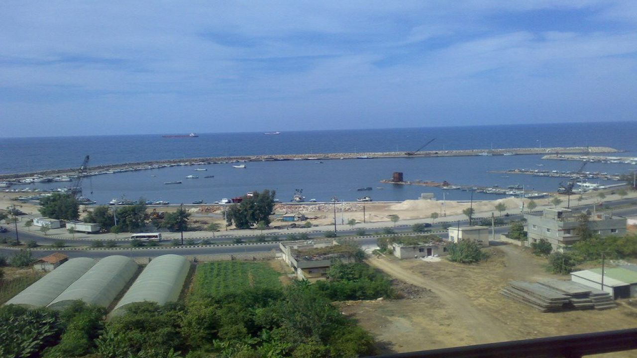 Photo of مخاوف روسية من تحول ميناء بانياس لقاعدة إيرانية
