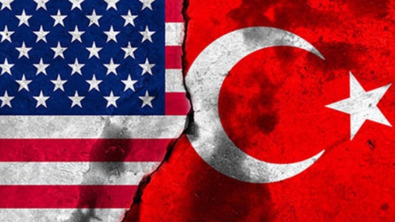 Photo of الإندبندنت: العزلة الإقليمية والدولية لتركيا تتسع في ظل سياسات أردوغان