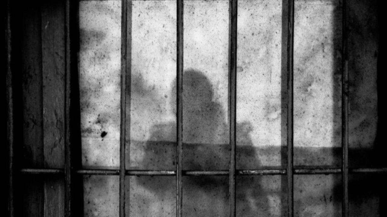 Photo of المحامي فورال: المضربون عن الطعام في السجون التركية يتعرضون لمعاملة غير إنسانية