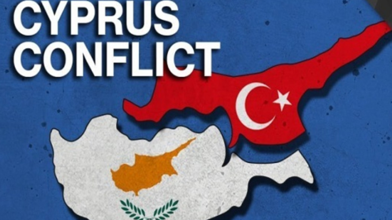 Photo of فورين بوليسي: صراع أردوغان مع قبرص هو لتشتيت انتباه الأتراك عن مشاكله في الداخل