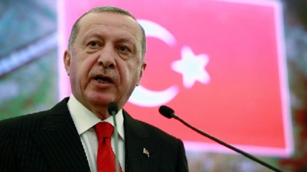 Photo of أردوغان.. خطاب جديد للخروج من صدمة نتائج إسطنبول