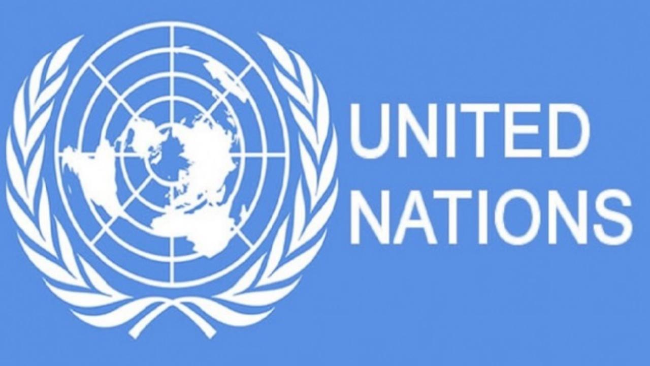 Photo of الأمم المتحدة تحذر من مجاعة في سوريا نتيجة الحرائق