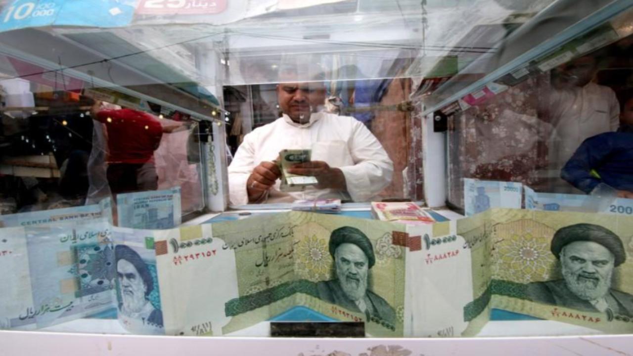 Photo of إيران تلجأ إلى بيع المنتجات البتروكيماوية بسعر أقل للتعويض عن صادرات النفط