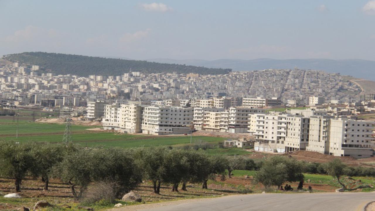 Photo of عفرين.. مرتزقة الاحتلال يفرضون إتاوات جديدة على الفلاحين
