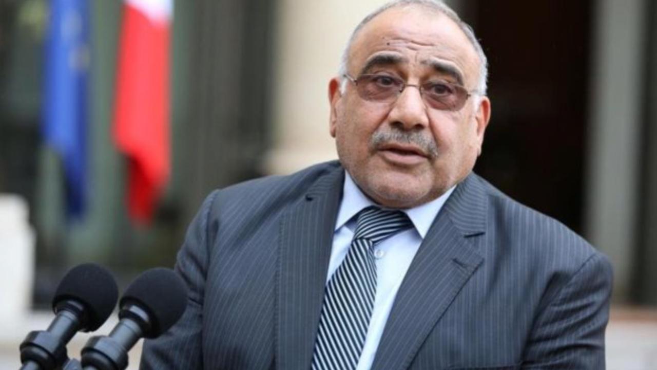 Photo of العراق يبحث مع الأمم المتحدة محاكمة مرتزقة داعش المحتجزين بسوريا