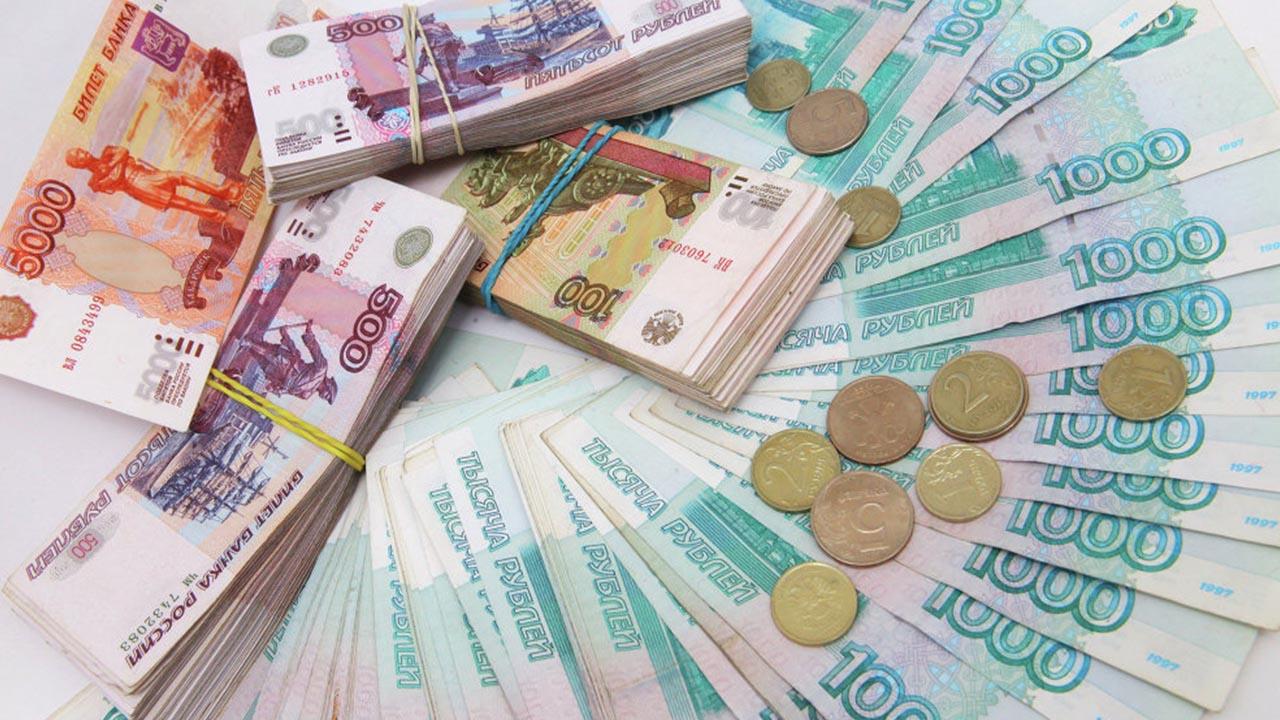 Photo of مباحثات تركية مع دول آسيوية للاقتراض من بنوكها لتخفيف تأثير الدولار على اقتصادها