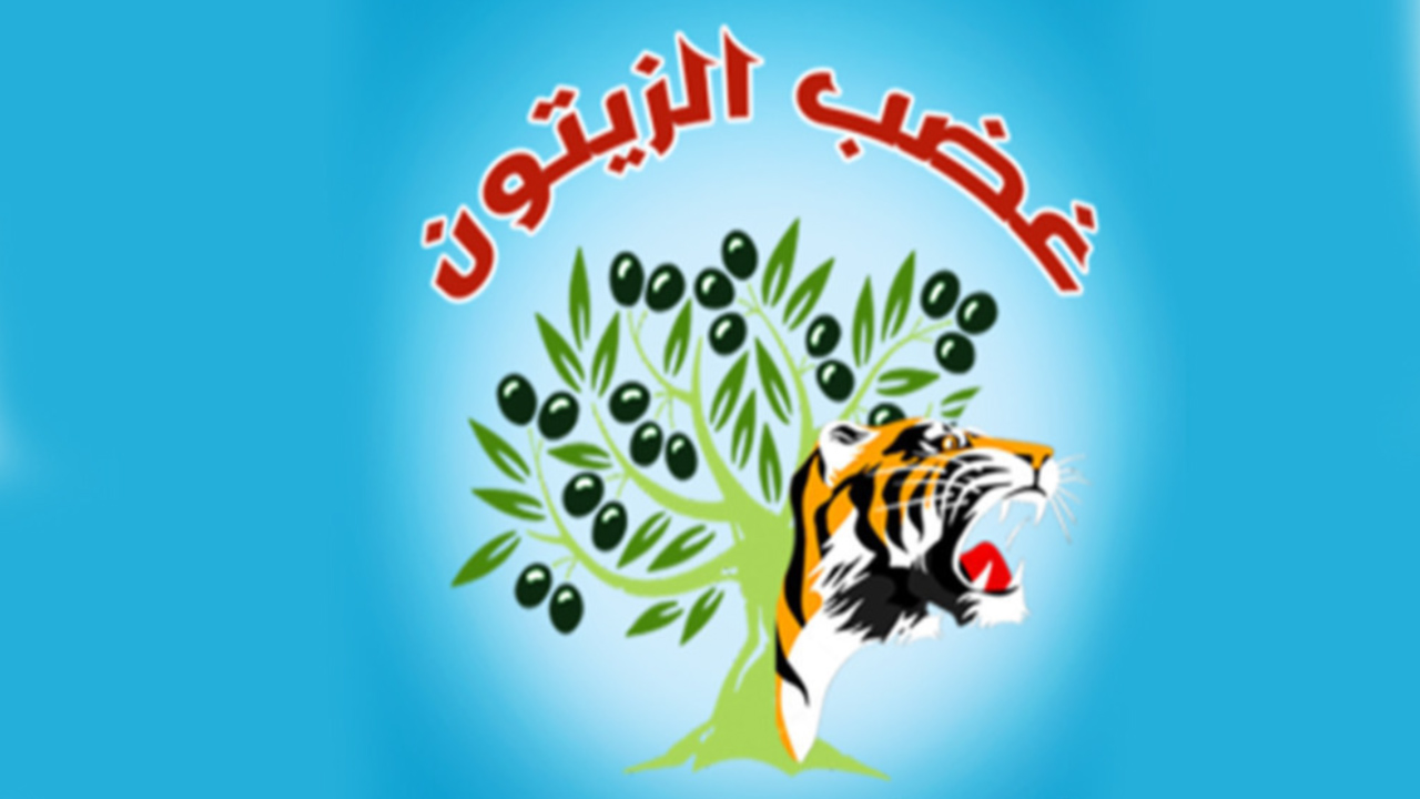 Photo of غضب الزيتون: مقتل 4 مرتزقة وجرح 2 في عمليتين منفصلتين بعفرين