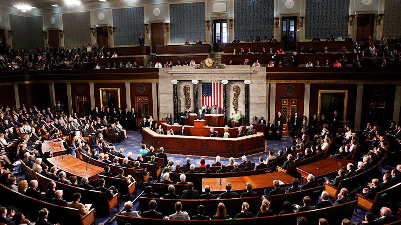 Photo of واشنطن بوست: خلاف كبير بين ترامب والجمهوريين حول العقوبات الأمريكية على أنقرة