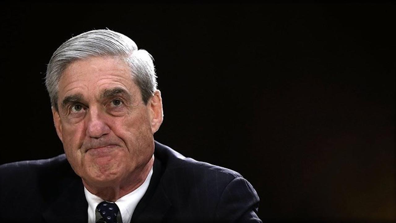 Photo of مولر: التحقيقات لم تثبت وجود تواطؤ بين ترامب وروسيا