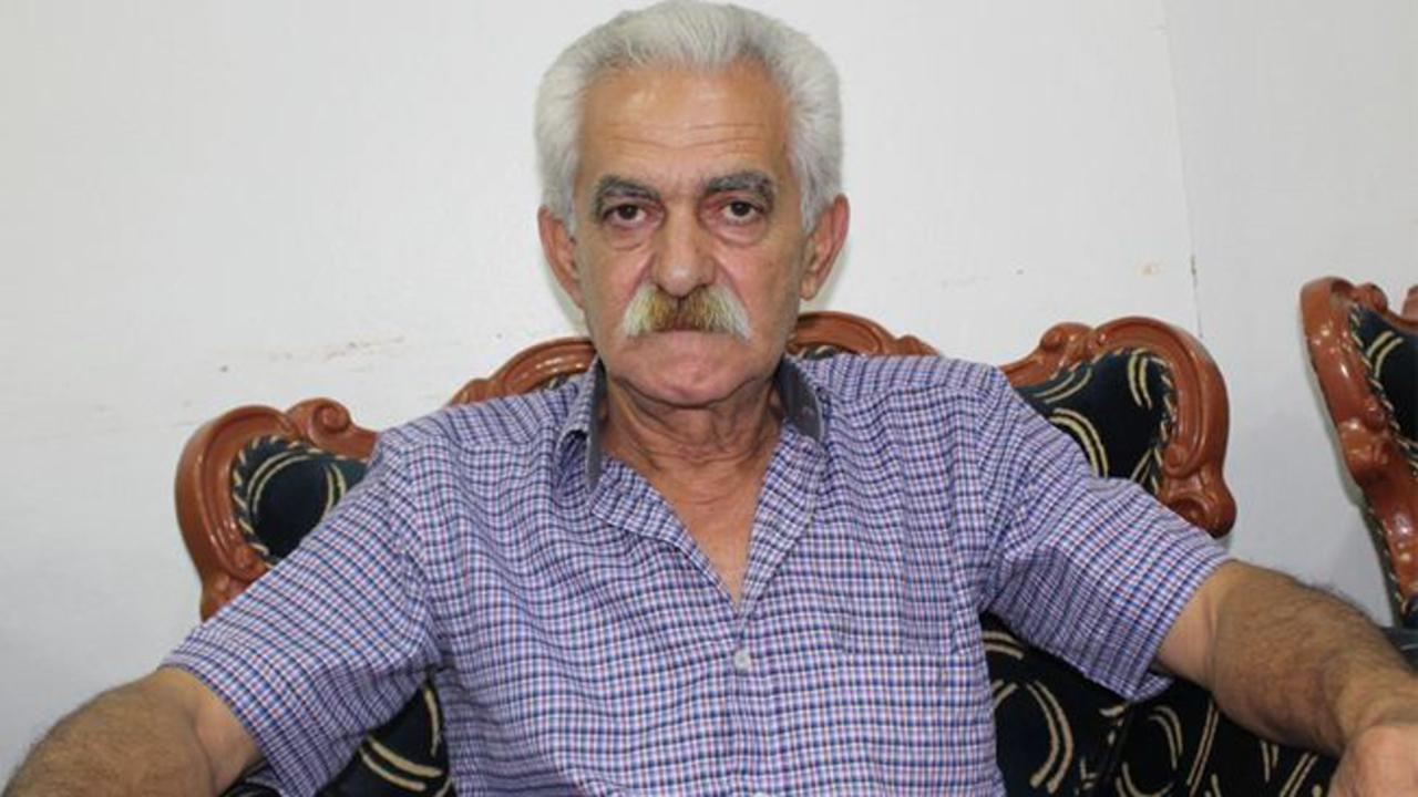 Photo of زياد وطفة: عدم الاعتراف بالإدارة الذاتية يشكل عائقاً أمام محاكمة داعش