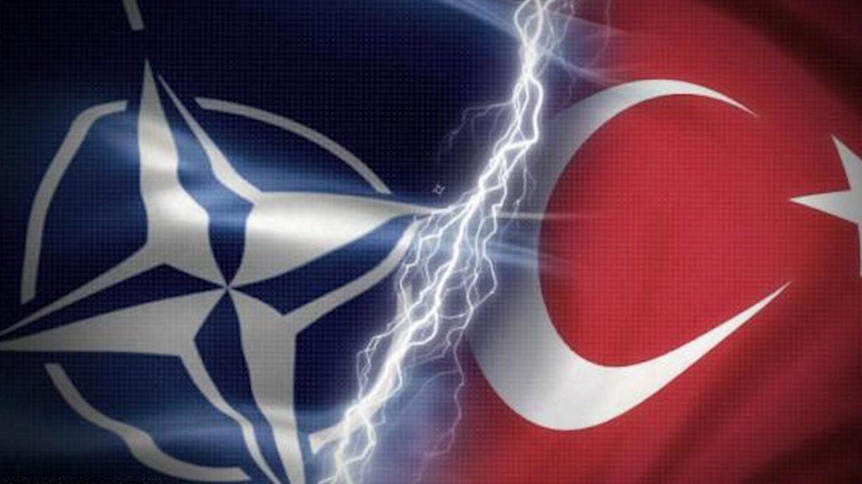 Photo of واشنطن بوست: أمريكا والناتو بحاجة للانفصال عن تركيا