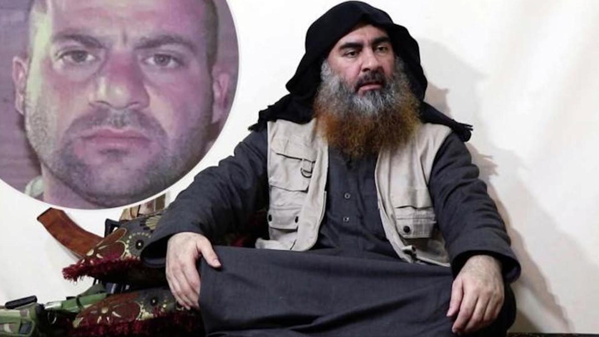 Photo of البغدادي يعاني من مشاكل صحية .. وخلافات كبيرة ضمن صفوف داعش