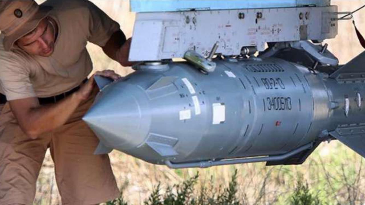 Photo of الدفاع الروسية: سوريا كانت حقل تجارب وتطوير لأسلحتنا الجديدة
