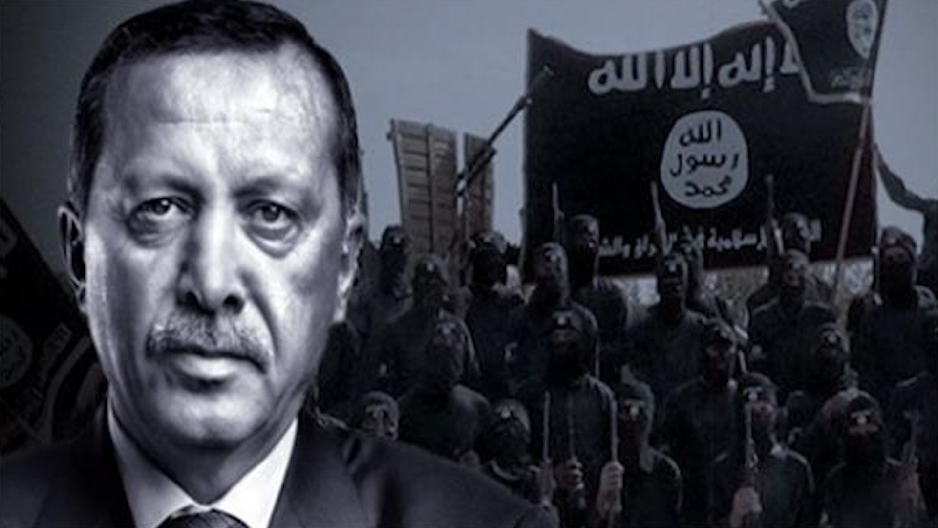 Photo of صحيفة: سعي واشنطن لإرضاء أنقرة التي تحارب الكرد ستجعلنا نندم كثيراً