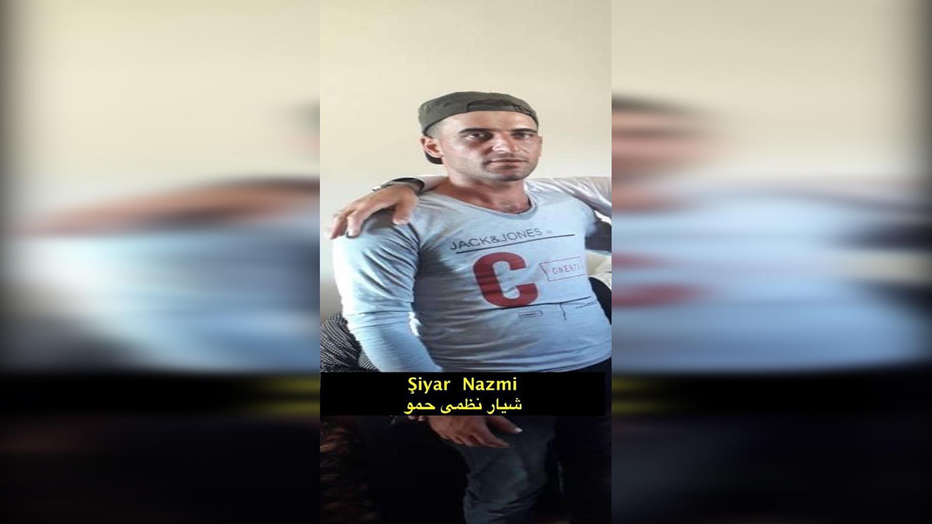 Photo of عفرين.. اختطاف شاب من قرية غزاوية بشيراوا ومطالبة ذويه بـ 10 آلاف دولار للإفراج عنه