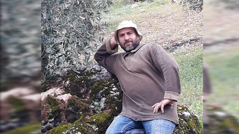 Photo of عفرين.. وفاة المواطن حمادة حسين حنيف تحت التعذيب في سجن ناحية راجو واعتقال مواطنين