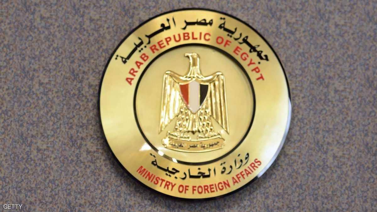 Photo of مصر: عدوان تركيا على سوريا يعرقل التسوية.. ونرحب بالعقوبات