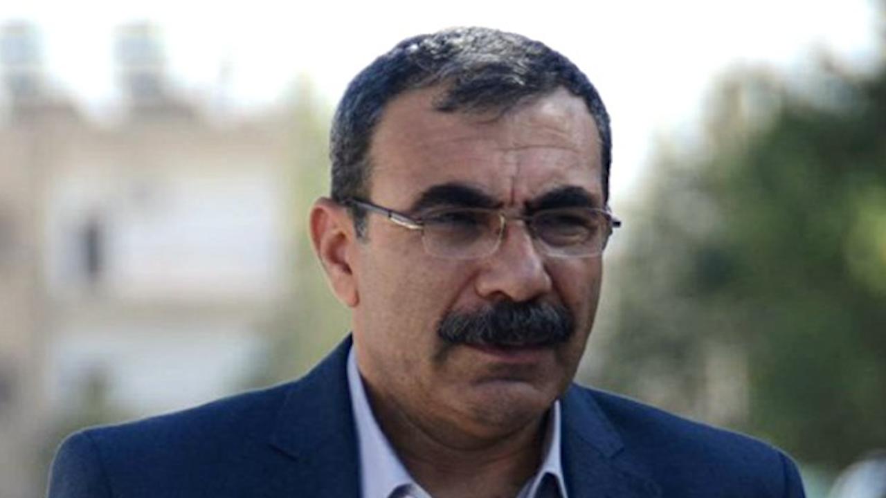Photo of آلدار خليل: المذكرة تفتح الطريق لعقد اتفاق سياسي مستقبلاً