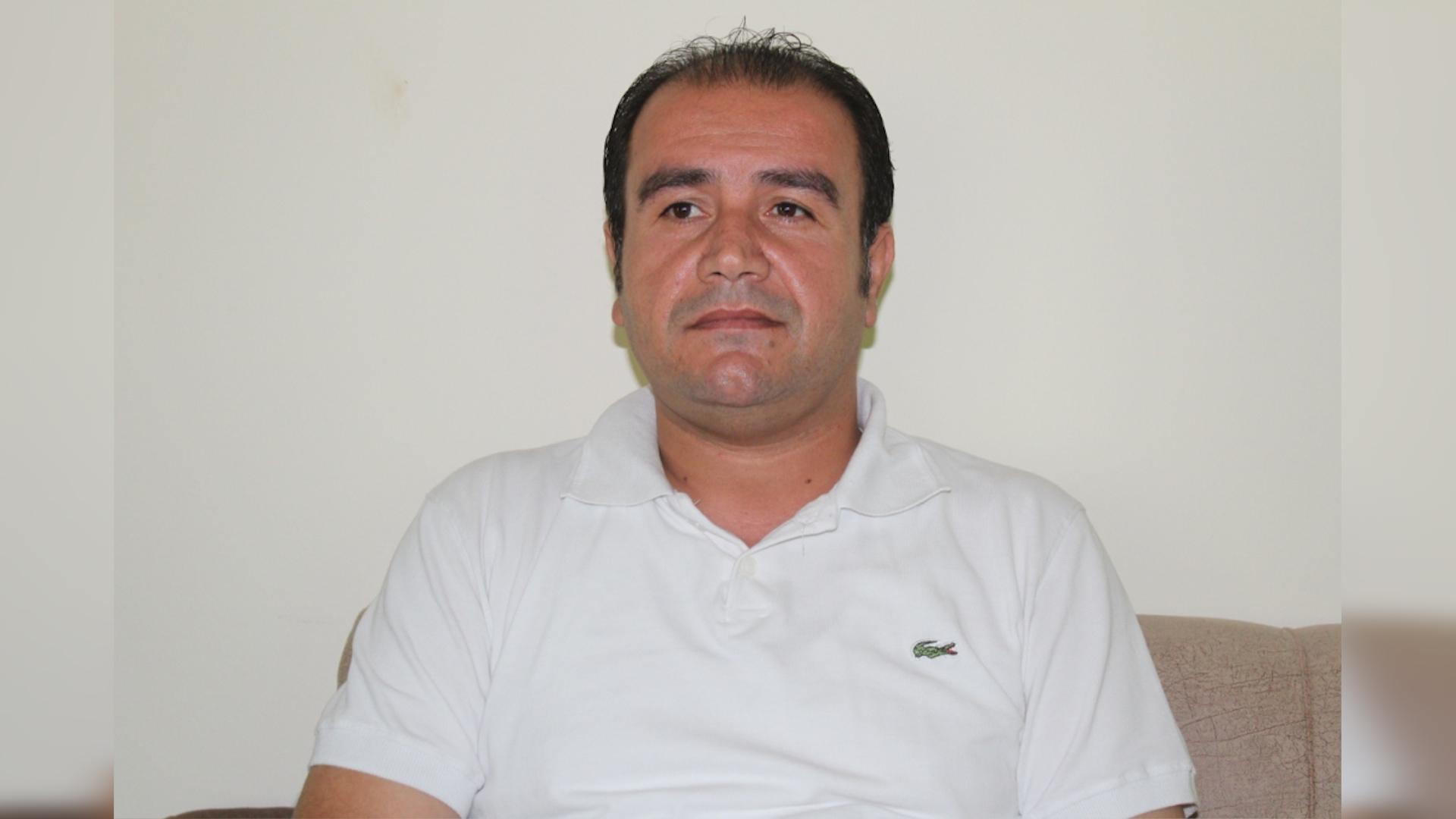 صورة هيئة الشؤون الاجتماعية والعمل في كوباني تُقدم الدعم للعوائل المحتاجة
