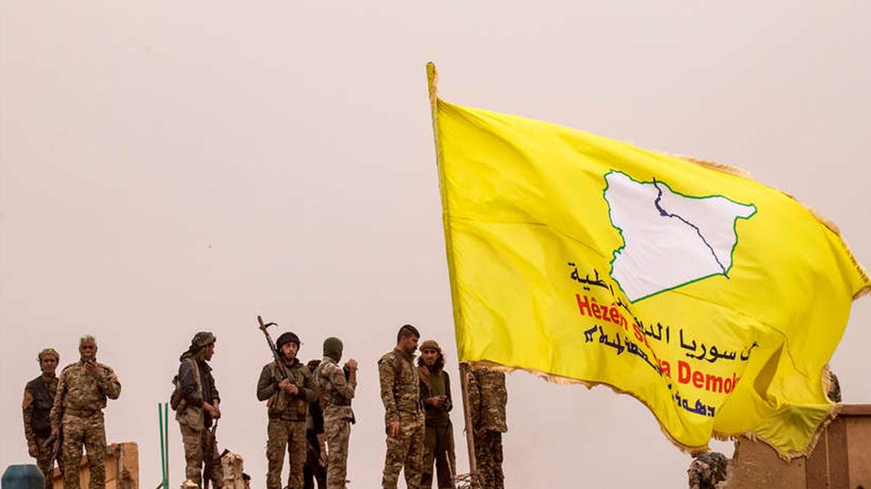 Photo of أندبندنت: قسد قادرة على صنع السلام في سوريا