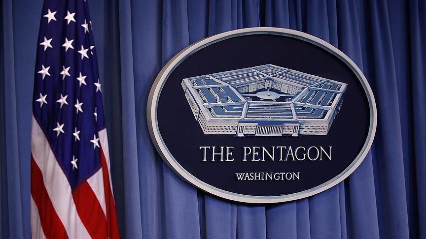 Photo of البنتاغون: نواصل العمل مع قوات سوريا الديمقراطية وندعمهم في حربهم ضد داعش