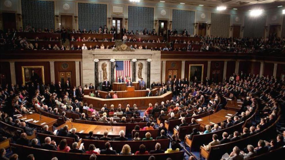 Photo of مَجلسُ الشّيوخ الأمريكيّ يعترفُ رسمياً بالمذابح التركية بحق الأرمن