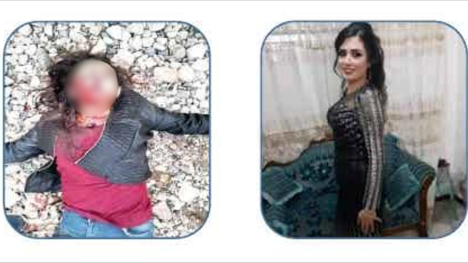 Photo of مرتزقة الاحتلال يقتلون مواطنة من أهالي عفرين في إعزاز بعد خطفها بأيام