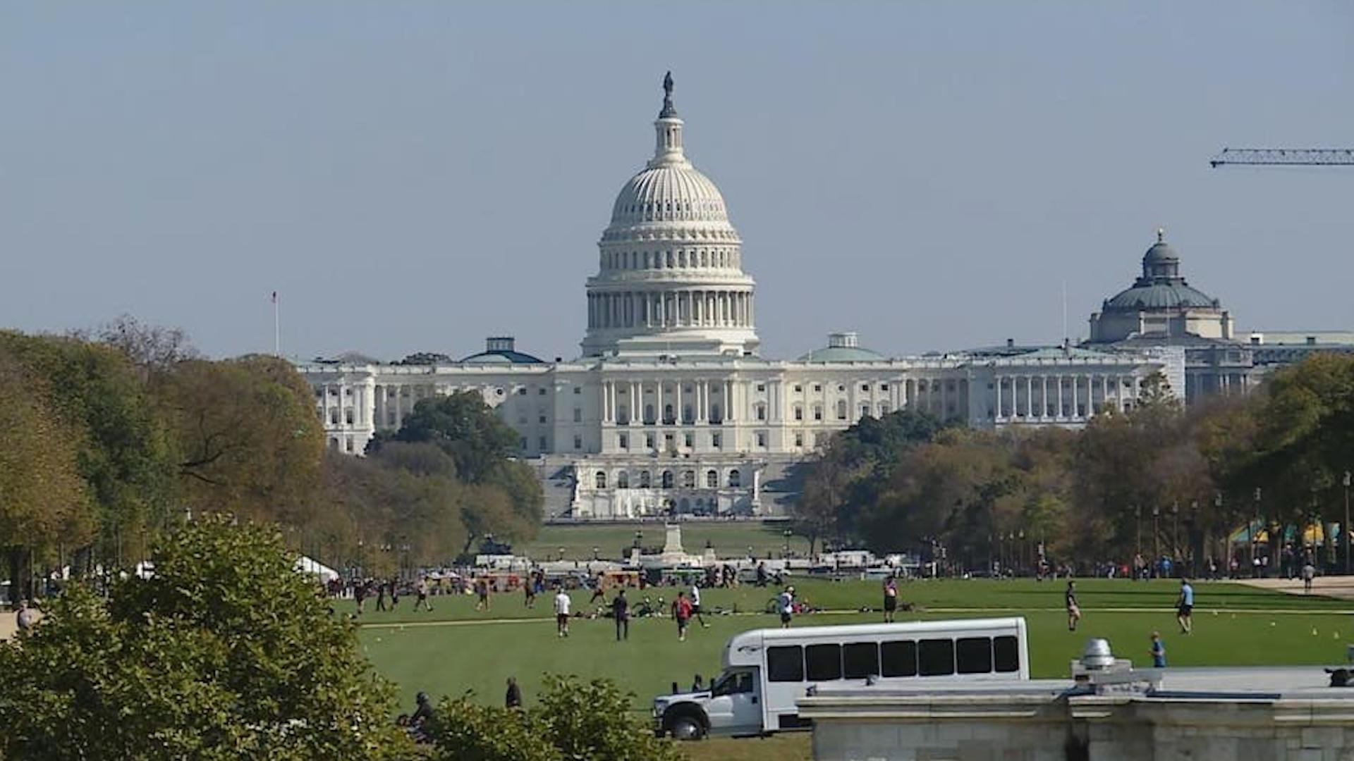 Photo of الكونغرس سيصوت على مشروع عقوبات على أنقرة الأسبوع المقبل