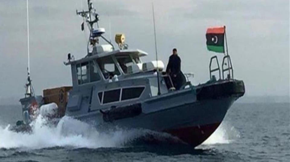 Photo of الوطني الليبي يحتجز سفينة طاقمها تركي.. واليونان تلمح لاحتمال المواجهة العسكرية مع تركيا