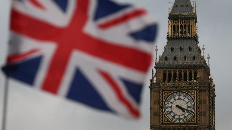 صورة بريطانيا تحذر رعاياها من السفر إلى إيران و العراق باستثناء إقليم جنوب كردستان