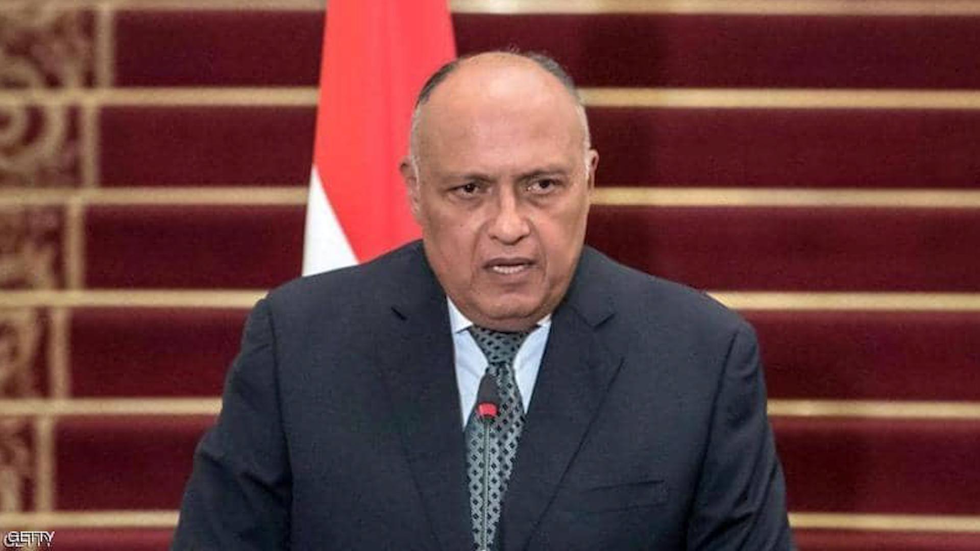 Photo of مصر تشكل لجنة عليا لتقييم تأثير إرسال تركيا قوات إلى ليبيا