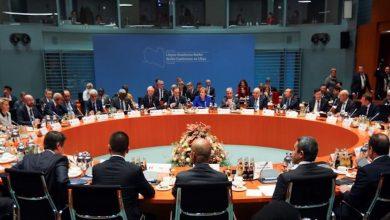 Photo of واشنطن بوست: قمة برلين تمثل عودة أوروبية ـ أمريكية إلى الملف الليبي