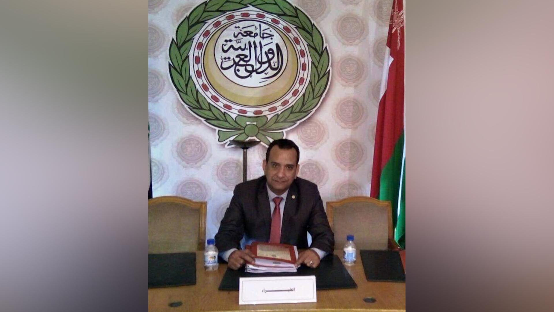 Photo of إعلامي مصري: تركيا تتحرك لدعم التيار الإخواني أينما وجد