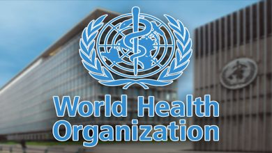 Photo of الصحة العالمية تعلن الطوارئ بشأن فيروس كورونا