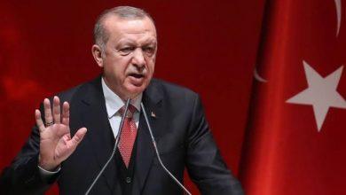 Photo of أردوغان: روسيا لم تلتزم باتفاقيتي آستانا وسوتشي بشأن إدلب وصبرنا بدأ ينفذ